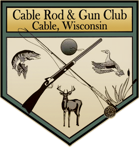 Cable Rod & Gun Club